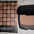 Bare Escentuals bareMinerals Ready Bronzer *THE SKINNY DIP* .07oz./2g. Mini BNIB