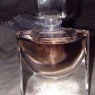 Lancome LA VIE EST BELLE Eau De Parfum EDP Miniature .14fl.oz./4ml. Travel Mini
