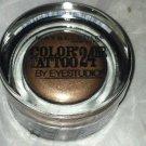 Maybelline COLOR TATTOO 24HR Cream Eyeshadow * 95 SLEEK & SPICE * Brand New