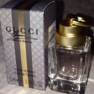 Gucci *MADE TO MEASURE* Pour Homme Eau De Toilette 5ml. Travel Cologne Mini BNIB