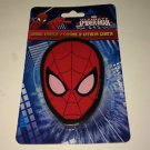 Jumbo/Giant Novelty Ultimate Spider-Man Eraser Brand New
