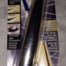 L'Oreal Voluminous False Fiber Lashes *275 BLACK NOIR* Volumizing Mascara Sealed