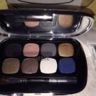 Bare Escentuals BareMinerals Ready Eyeshadow 8.0 Palette/Primer THE FINER THINGS