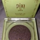 Pixi by Petra Fairy Light Solo Eye Shadow *No.5 BOHO BRONZE* Warm Taupe Glow NIB