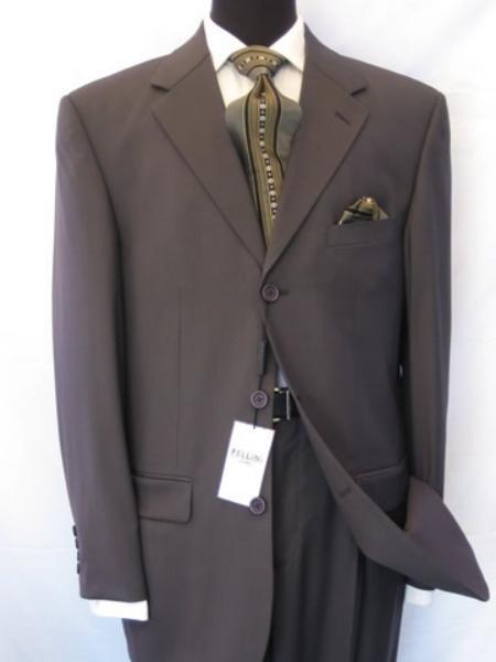 Gray Blue Super 120's Wool premeier quality italian fabric Design