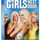 Girls Nex Door First Season