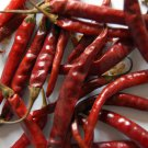 Chile de Arbol Dried, 1 Lb