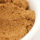 Ground Cumin, 2 Oz