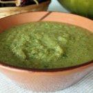 Salsa de Lechuga Mix