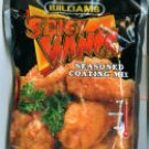 Williams Original Spicy Wings Seasoning Mix