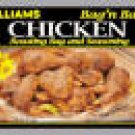 Williams Bag N Bake Chicken