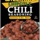 Williams Chipotle Chili