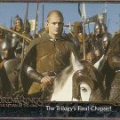 Lord of the Rings Promo Preview card # P3 free shipping NM