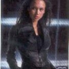 DARK ANGEL - JESSICA ALBA PROMO CARD - #P1  FREE SHIPPING