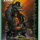 1997 TOP COW FAMILY TIES WITCHBLADE & DARKNESS PROMO NM FREE SHIPPING