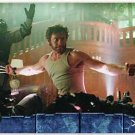 X2 - WOLVERINE PROMO CARD P1 NEAR MINT FREE SHIPPING