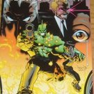 the Dragon: Blood & Guts TPB NM savage dragon - jason pearson collects 1-3