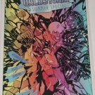 WILDSTORM SUMMER SPECIAL Prestige 1 Shot MINT 2001 Azzarello Ellis