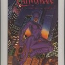 Catwoman: Her Sister's Keeper (Newell & Birch) TPB