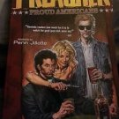 DC COMICS VERTIGO PREACHER TPB VOLUME 3 PROUD AMERICANS CONTAINS ISSUES 18-26