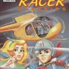 Speed Racer Classics Volume One  tpb / Manga