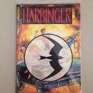 HARBINGER #0 CHILDREN OF THE EIGHTH DAY TPB GRAPHIC NOVEL SEALED NEAR MINT!