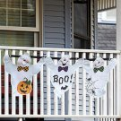 Halloween Ghosts Bunting