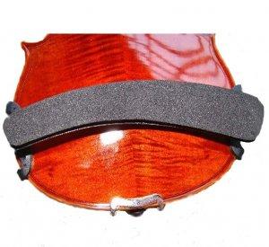 Merano 14 inch Viola Shoulder Rest