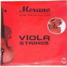 "Merano 15"""" Viola String"