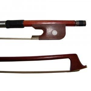 Merano BW100V 15 inch Rosewood Viola Bow