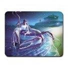 Cancer Small Mouse Pad