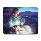 Virgo Small Mouse Pad