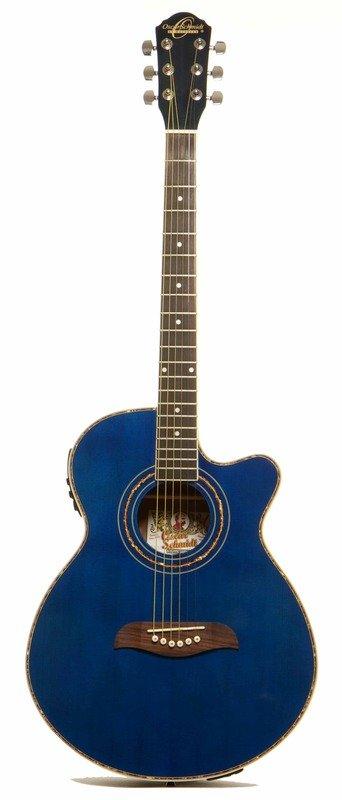 oscar schmidt washburn acoustic electric guitar. Black Bedroom Furniture Sets. Home Design Ideas