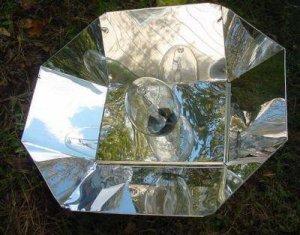 1000 watt Metal Halide Grow Light beats HPS MH w