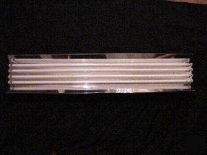 GROW mh & Bloom hps T5 FLUORESCENT LIGHT 400 watt w