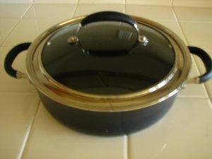 Circulon Elite Roasting Pan
