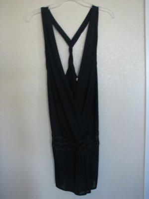 Victoria's Secret Grecian Style Nightie Negligee
