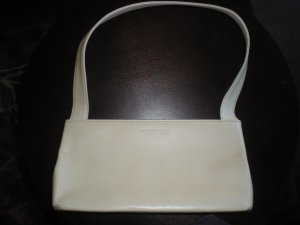 Kenneth Cole New York Handbag