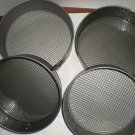 Spring Form Baking Pans