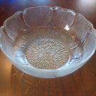 "Arcoroc Fluer 10 3/4"" Serving Bowl"