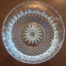 Arcoroc Sunburst Serving Bowl