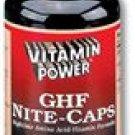 GHF Nite-Caps