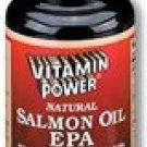 Salmon Oil EPA Capsules