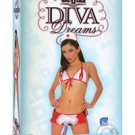 Vac U Lock Diva Nurse Regular