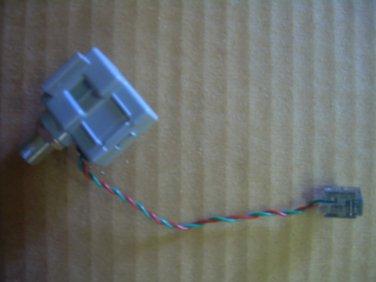AFL Telecommunications DM000536316 053560 NID VDSL Balun 8.5 Mhz Filter