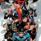 Superman/Batman : worlds finest #5 NM