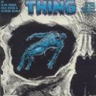 Swamp Thing # 56 NM ALAN Moore