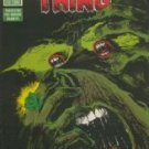 swamp Thing # 61 NM ALAN Moore