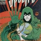 The Spectre  V2 # 1 NM