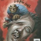 Arkham Asylum: Living Hell   # 6 of 6